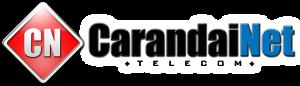 CarandaiNet Telecom